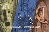 Το Φεστιβάλ Αθηνών και Επιδαύρου συμμετέχει στο ερευνητικό ευρωπαϊκό πρόγραμμα VAST