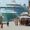 The Venice Syndrome: Ντοκιμαντέρ για τις επιπτώσεις του τουρισμού στη Βενετία