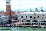 Η Βενετία διαχωρίζει τους τουρίστες από τους ντόπιους