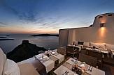 Tripadvisor: Αυτά είναι τα 10 καλύτερα πολυτελή εστιατόρια στην Ελλάδα για το 2021