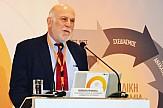 Σχέδιο δράσης για κυκλική οικονομία, καταπολέμηση της κλιματικής αλλαγής & βελτίωση των υποδομών