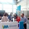 Νέα Διαδικτυακή Πύλη από τη Μαρίνα Κω