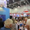 Προοπτικές για 140.000 ισραηλινούς τουρίστες στη Ρόδο το 2018