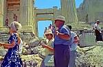 Ο πατέρας του σύγχρονου τουρισμού Τόμας Κουκ...