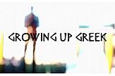 Στο MTV οι Έλληνες της Φλόριντα