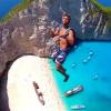 Lonely Planet: Αυτές είναι οι 25 καλύτερες παραλίες στον κόσμο - η μία ελληνική!