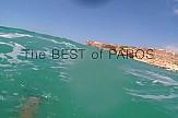 Τα highlights της Πάρου