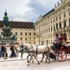 Έρευνα: Πώς πρέπει να αντιμετωπισθεί ο υπερ-τουρισμός στις πόλεις της Ευρώπης