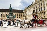 Απέτυχε η «ασφαλής φιλοξενία» τουριστών στην Αυστρία;