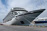 Νέα προγράμματα κρουαζιέρας με προσεγγίσεις σε ελληνικά λιμάνια το 2020 και 2021