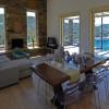 Νέες τουριστικές κατοικίες σε Χαλκιδική και Θάσο