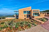 TripAdvisor: 10 top βίλες με αριστουργηματική αρχιτεκτονική - Η μία στην Κρήτη