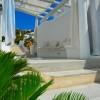Τουρισμός πολυτελείας: Βίλες στην Ελλάδα από 106.000 δολάρια την εβδομάδα
