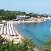 HolidayCheck Awards 2018: Διακρίσεις για 54 ελληνικά ξενοδοχεία
