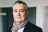 Γερμανία   Η λύση για την επιβίωση των τουριστικών γραφείων: Δημιουργία ταμείου διαχείρισης οφειλών