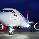 Και τα πληρώματα της Virgin Atlantic στο πρόγραμμα εμβολιασμών