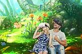Δήμος Κω: Διαγωνισμός για παραγωγή βίντεο εικονικής πραγματικότητας