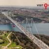 Τουρισμός: Αυτή είναι η νέα ψηφιακή καμπάνια της Κωνσταντινούπολης (video)