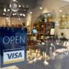 Συνεργασία Visa με την υπηρεσία κρατήσεων ξενοδοχείων Bidroom