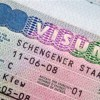 ΝΔ: visa centers για ταχύτερη χορήγηση visa από την Τουρκία
