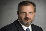 Στ.Βλαστός: Τα σχέδια της ΕΤΑΔ για την αξιοποίηση των ακινήτων της