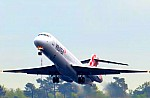 Απεργίες τον Αύγουστο προαναγγέλουν οι πιλότοι της British Airways