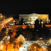 STR: +4,2% οι πληρότητες των ξενοδοχείων στην Ευρώπη το Νοέμβριο