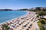 Στο «Visit Greece App» οι 545 ελληνικές παραλίες με «Γαλάζια Σημαία»