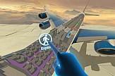 Πρωτοποριακή πλατφόρμα εικονικής πραγματικότητας για ταξιδιωτικές κρατήσεις