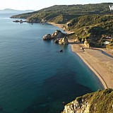 Ξανά Ανοιχτα! Νέο βίντεο τουριστικής προβολής του δήμου Βόλου