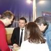 Αυξημένο το ενδιαφέρον των Πολωνών για την Χαλκιδική