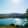 Costa Navarino: Πρώτος απολογισμός βιωσιμότητας