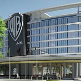 Abu Dhabi: Ανοίγει τις πύλες του το μοναδικό ξενοδοχείο της Warner Bros στον κόσμο