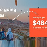 GetYourGuide: Χρηματοδότηση 484 εκατ. δολαρίων για περισσότερες ταξιδιωτικές εμπειρίες σε όλο τον κόσμο