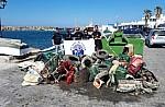 Δράσεις για τις επιπτώσεις της κλιματικής αλλαγής στην Κρήτη