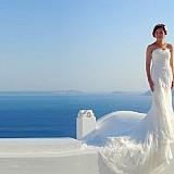 Τουρισμός | Έκρηξη της ζήτησης για γαμήλια ταξίδια στην Ευρώπη - Η Ελλάδα στις πρώτες επιλογές