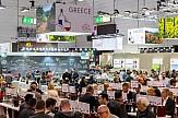 Το ελληνικό κρασί κέρδισε τις εντυπώσεις στη Γερμανία