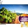 TEXSOM: Χρυσό μετάλλιο σε ελληνικά κρασιά