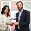 Wizz Air: Νέος προορισμός η Αθήνα - 8 νέα δρομολόγια το 2018