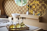 World Spa Awards 2021: Διακρίσεις για τρία ελληνικά ξενοδοχεία