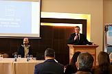 ΙΜΤΜ Ισραήλ: Επιτυχημένο το πρώτο Β2Β workshop του ΕΟΤ