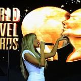 World Travel Awards: Ποιες ελληνικές επιχειρήσεις και προορισμοί διεκδικούν τα Όσκαρ του τουρισμού για το 2019