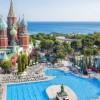 Πόσο κοστίζουν το Μάιο οι διακοπές των Ρώσων στην Τουρκία