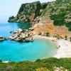 WSJ: Οι τουρίστες επέστρεψαν στην Ελλάδα - πιθανό νέο ρεκόρ φέτος στις αφίξεις