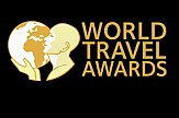 World Travel Awards 2018 | Αυτές είναι οι καλύτερες εταιρίες στην Τεχνολογία Ταξιδιών