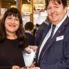 WTM 2018 | Βραβείο καλύτερου ντιζάιν περιπτέρου στην Περιφέρεια Ν. Αιγαίου