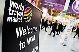 Η Ρόδος στη διεθνή τουριστική έκθεση WTM του Λονδίνου