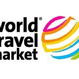 Εικονικά θα διεξαχθεί η WTM 2020