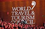 Επιμελητήριο Κυκλάδων: Σεμινάρια στο τουριστικό μάρκετινγκ