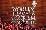 Υπόδειγμα ασφαλούς διοργάνωσης μεγάλων διεθνών εκδηλώσεων το Συνέδριο του WTTC